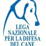 Lega del Cane Pescara